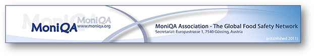 MoniQA Newsletter Header