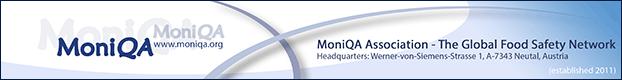 MoniQA Banner 2016