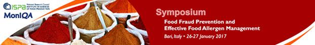 Bari 2017 Banner