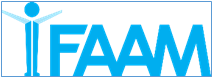 iFAAM Logo