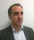 Paul Dewsbury's picture