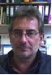Gerhard Schleining's picture